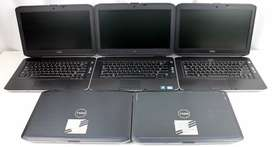 SPECIAL OFFER ONLY FOR STUDENTS ! CORPORATE USED LIKE NEW LAPTOPS.