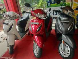 Low down payment 12000