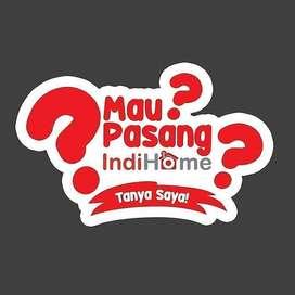 Daftar Pasang Internet Wifi Indihome Promo Murah Unlimited Pascabayar