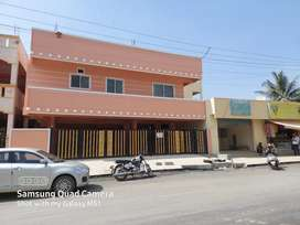 2 BHK property on Kalkere Main Road available for RENT only