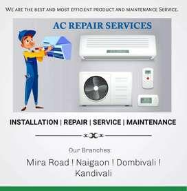 Air Conditioner Repair ! Service ! Installation