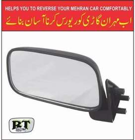 Special car Back view Mirror