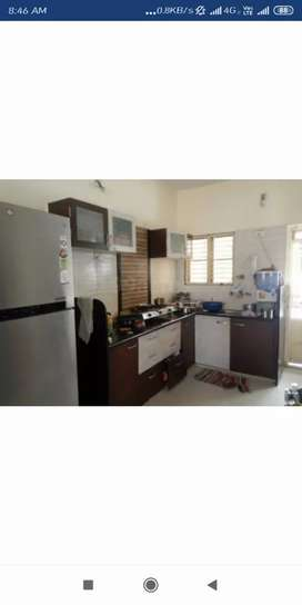 3bhk duplex available for rent