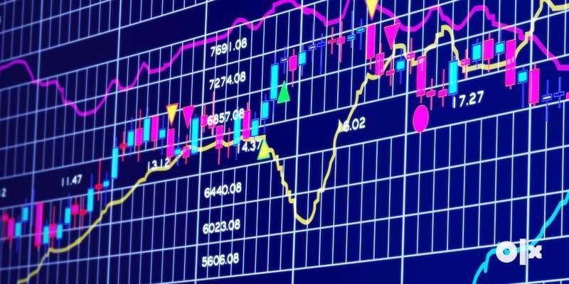 Stock Market Tutor Required 0