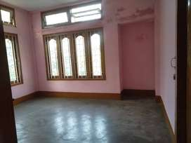 Rcc single room available for rent at Junali