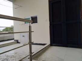 7 Marla upper portion for rent in state life housing society