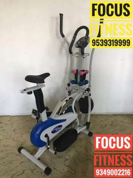All Commercial and Home Use Gym Fitness Equipments 953931/9999