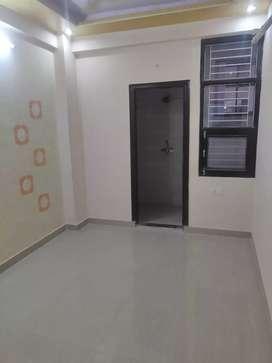 2bhk flat for sale gandipat droonpuri chitrkut