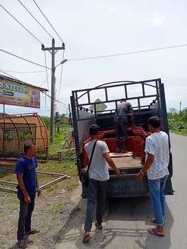 Jual Scaffolding/pranca Aceh.185×125