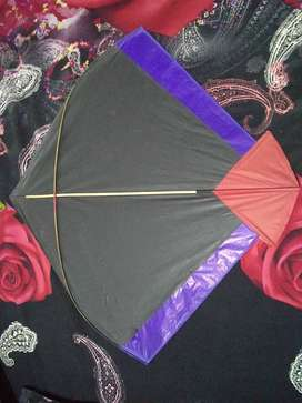 Available kite Dore / patang for karachi