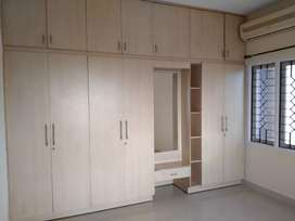 Bejai 2bhk Furnished flat Available Rent