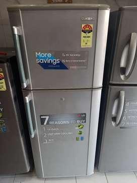 Warranty 5 YEAR fridge washing machine delivery free Mumbai Thane