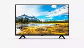 "Neo Aiwo 32 "" smart ledtv @rs 7499"