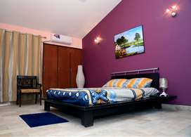 Family Guest House - Bungalow Gulshan