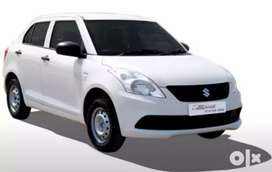 Driver Required for Commercial Cabs