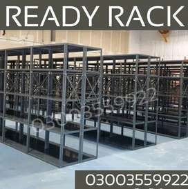 Store rack |pharmaceutical storage rack | warehouse shelf |home