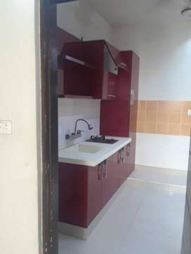 FLat Is available for rent In Mehmoodabad