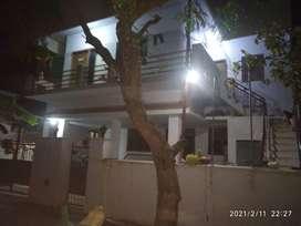 Individual house in RamAnantha Nagar