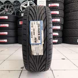Ready, ban 225/45 R18 toyo tires PXT1R, b/u camry mazda6 mercy BMW