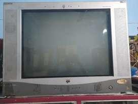IGO 29 INCH FLAT TV