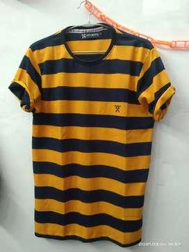 Menz Tshirts