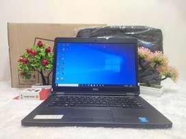 Laptop Dell Latitude E5450 Ci5