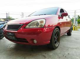 Baleno next G M/T th 2003