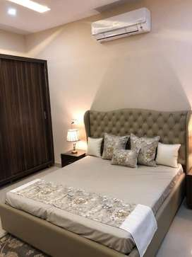2BHK Flat only in 28.89 Near Gopal Sweets Mohali