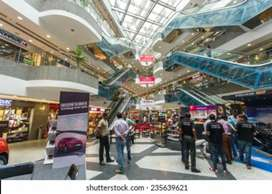 Need Candidate To Shopping Mall Urgently Requirements Girls And Boys