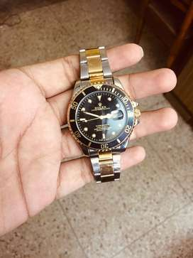 Urgent sell of my watch