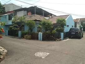 Rumah 2 lt di Komp Margahayu raya kota bandung harga nego