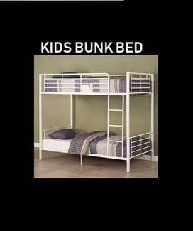 Kids Bunk Beds in just 35000 Best Design and Quality