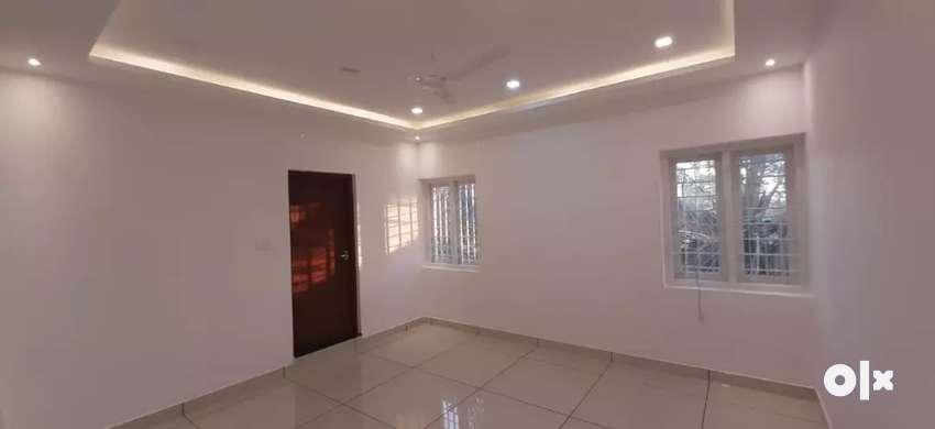 Office for rent kakkanad Mavelipuram 0