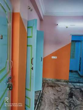 Budget rent near by 5mins drive Hitech City, hitex ,raheja mindspace