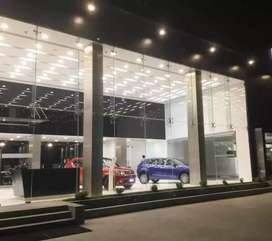SHOWROOM  FOR RENT AT MANGALORE