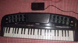 Casio MA 120 mini