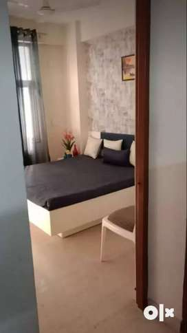 Top location 3BHK Property/Available for Rent