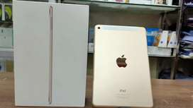 Brand new Apple iPad mini 4 64gb Fingerprint +Wifi +cellular available