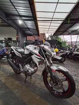 New Vixion 2014.Km40rb.N Malang Asli.Mulus Poll.Warno Mustika Kepuh