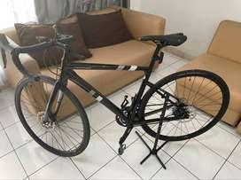CANNONDALE CAAD 13 CAAD13 105 DISC 2021 Roadbike Road Bike RB