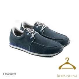 Sepatu everflow VNDR