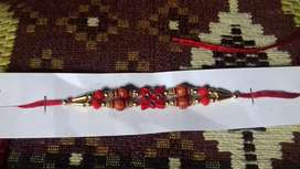 Wholesale rakhi