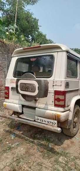 Good condican povar bindo   povar steering mo no
