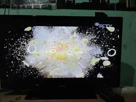 Di jual TV LED Samsung 32 inch