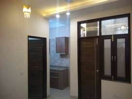 1BHK well furnished flat sale in DLF Ankur Vihar