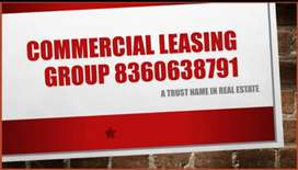 Fully furnished office available for Rent in Ranjit Avenue Amritsar