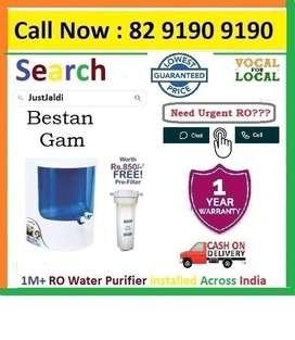 "Bestan Gam RO Dolphin Water Purifier Water Filter   Click ""Follow"" to"