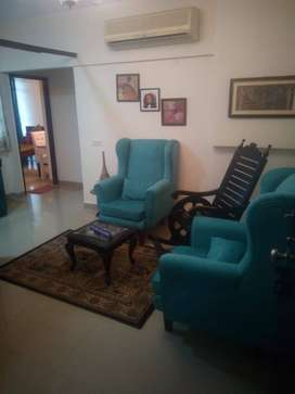 1BHK AFFORDABLE HOME IN YOUR BUDGET NEAR SUBHASH CHOWK (GURGAON)