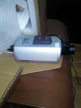 CCTV KAMERA MINI TERSEMBUNYI CAMERA AHD 3MP