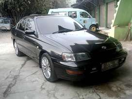 Toyota corona absolute tahun 1997
